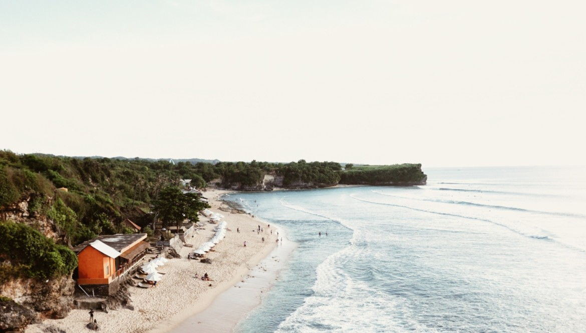 Best Places To Visit In West Bali